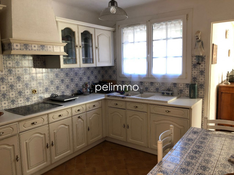 Vente maison / villa Istres 398000€ - Photo 7