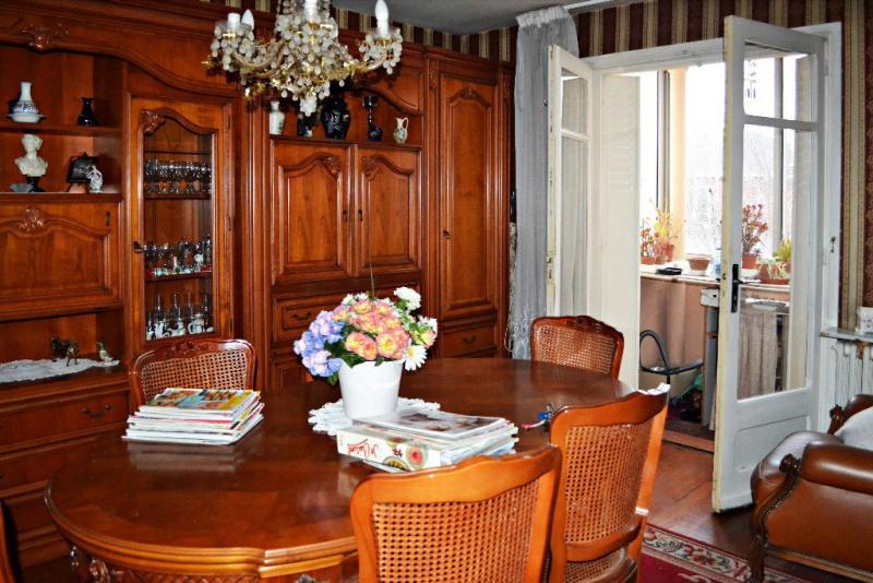 Sale apartment Toulouse 159600€ - Picture 3