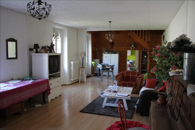 Vente maison / villa Chartres 212000€ - Photo 3