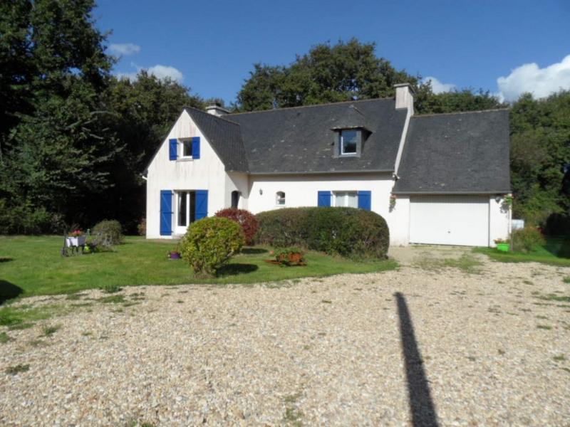 Verkoop  huis Locmariaquer  - Foto 6