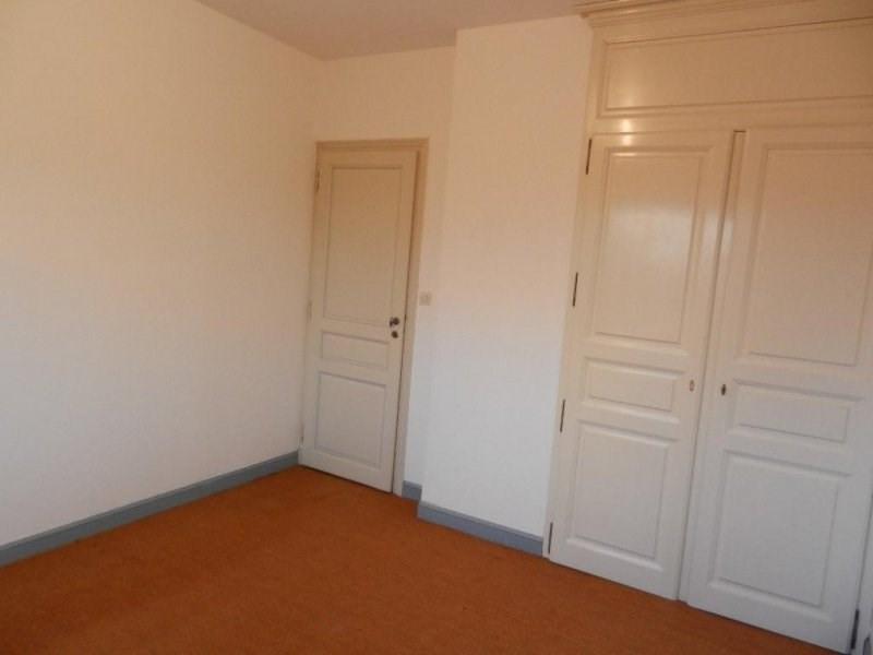 Sale apartment Le mans 99940€ - Picture 7