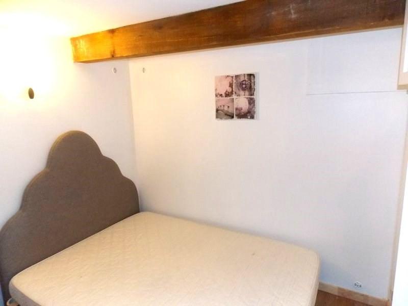 Sale apartment Cauterets 93190€ - Picture 4