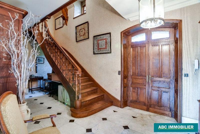 Vente de prestige maison / villa Aixe sur vienne 367500€ - Photo 13