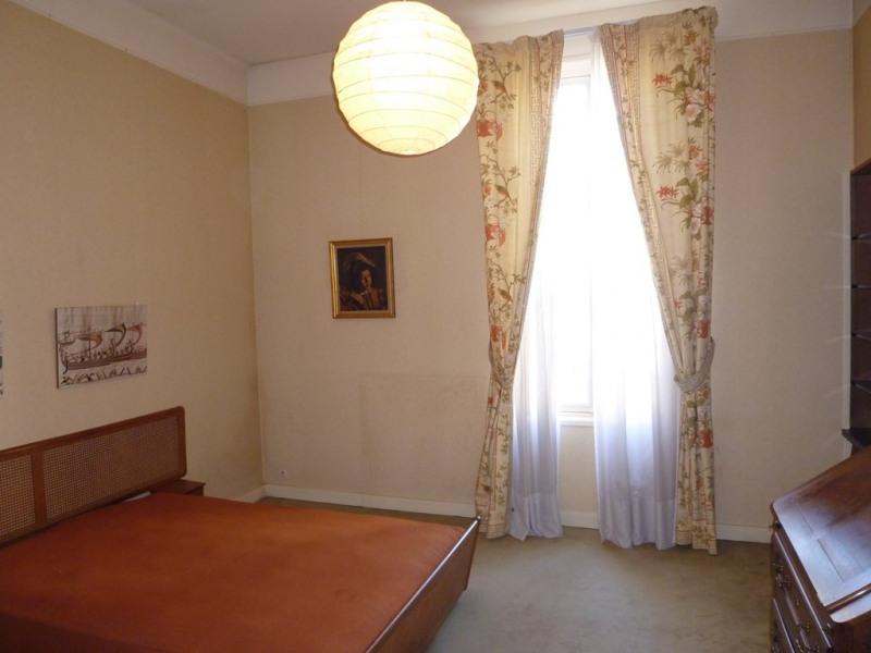 Vente maison / villa Cognac 280000€ - Photo 8