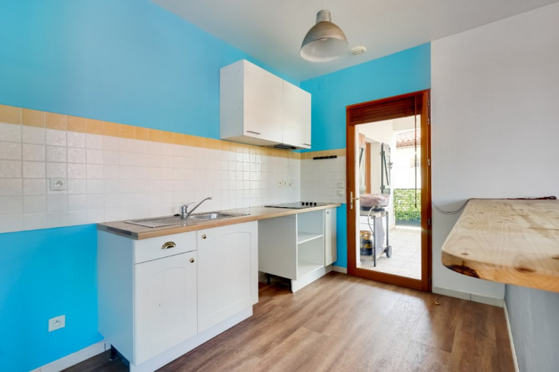 Sale apartment Hossegor 490 000€ - Picture 3