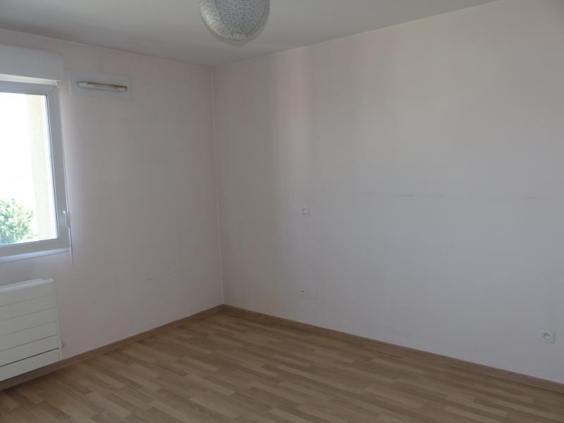 Location appartement Domarin 627€ CC - Photo 6