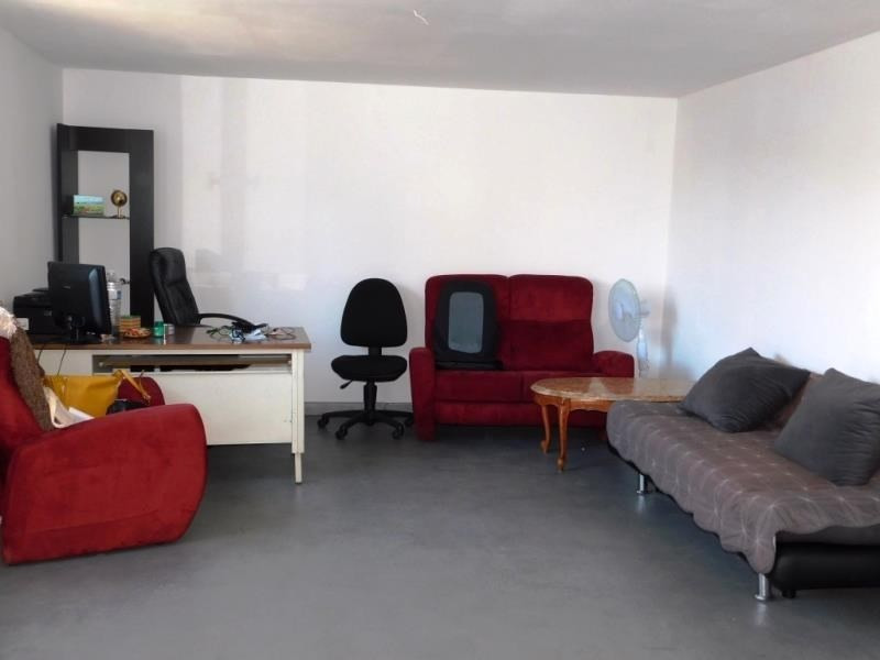 Vente local commercial Fougeres 89440€ - Photo 4