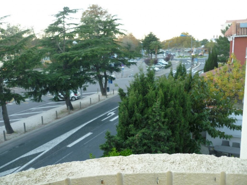 Vente appartement Argeles sur mer 188 000€ - Photo 11