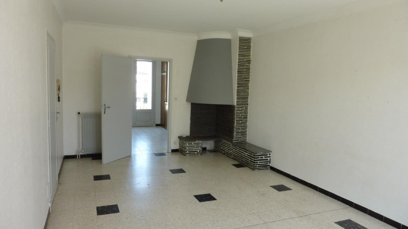 Location appartement Albi 580€ CC - Photo 3