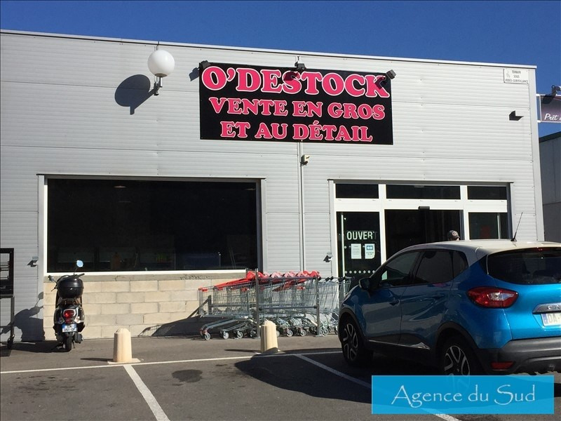 Vente boutique Peypin 159 000€ - Photo 2