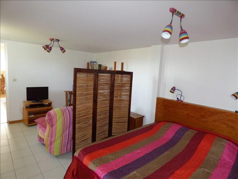 Vente maison / villa Mazamet 190000€ - Photo 6