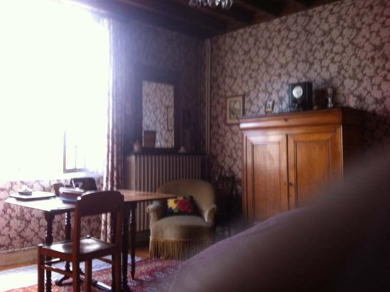 Vente maison / villa Le chateleten brie 212000€ - Photo 5
