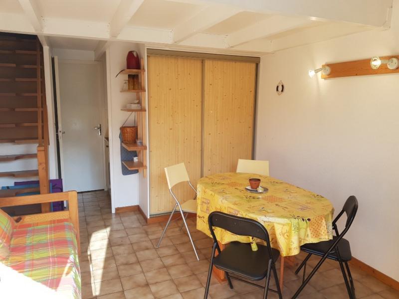 Vente maison / villa Les mathes 103790€ - Photo 7