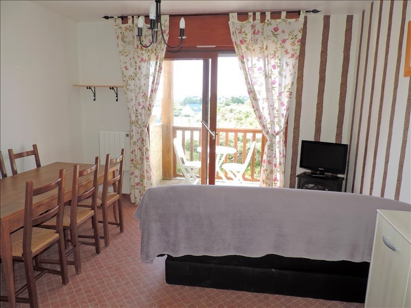 Vente appartement Quend plage les pins 102500€ - Photo 4