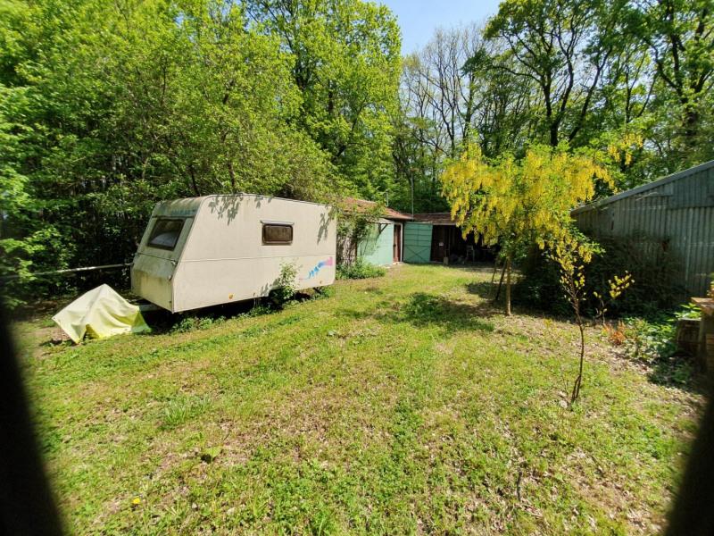 Sale site Pont sur yonne 16000€ - Picture 7