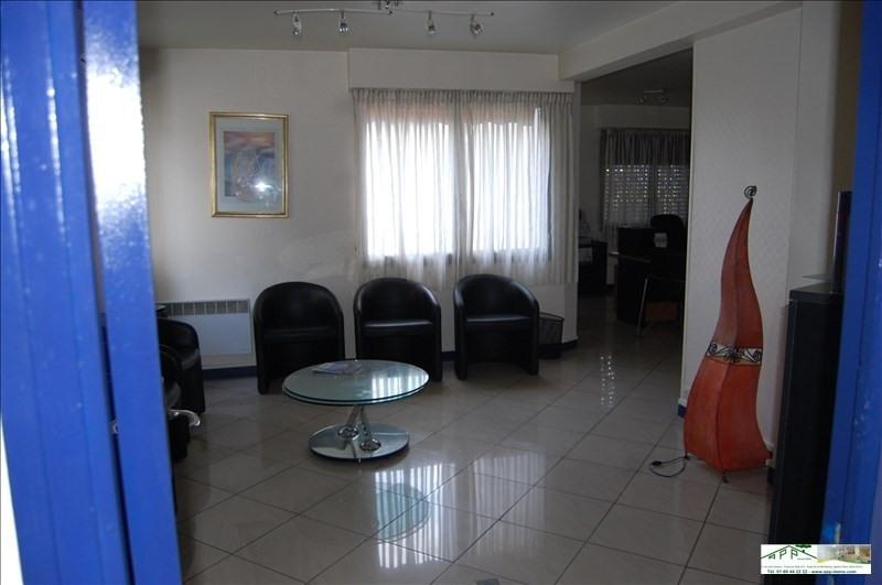 Location bureau Juvisy sur orge 950€ HT/HC - Photo 3