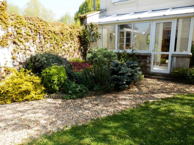 Sale house / villa Angers 345000€ - Picture 3