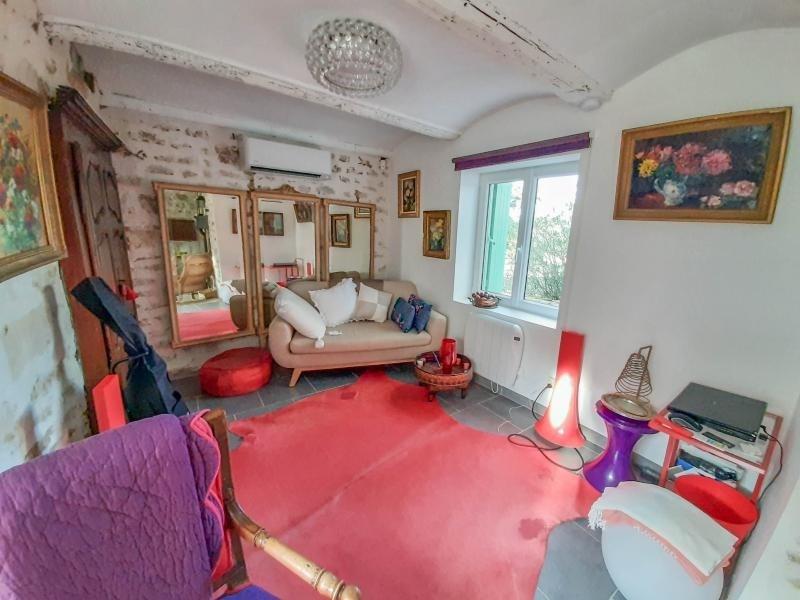 Vente de prestige maison / villa Uzes 510000€ - Photo 6