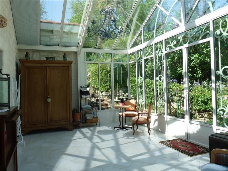 Deluxe sale house / villa Agen 498750€ - Picture 7