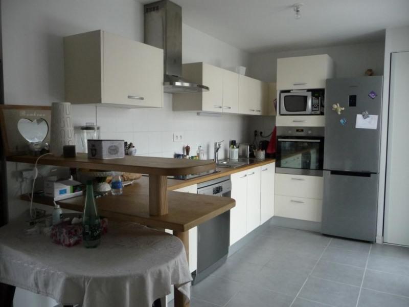 Vente maison / villa Capbreton 349650€ - Photo 3