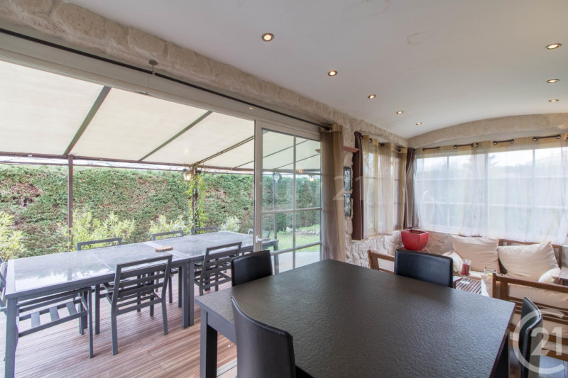 Sale house / villa Fonsorbes 425000€ - Picture 3