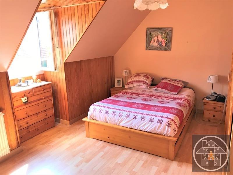 Sale house / villa Choisy au bac 198000€ - Picture 4