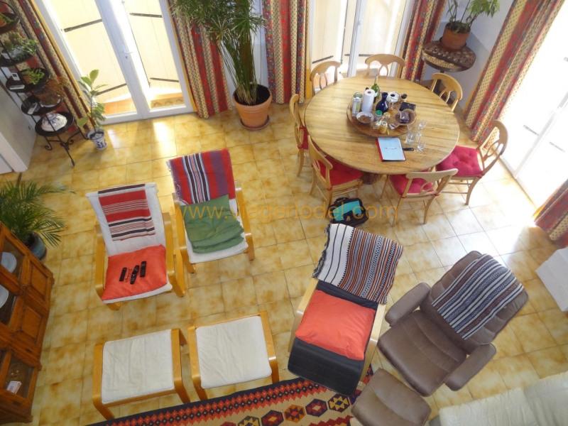 Lijfrente  huis Besseges 267500€ - Foto 9