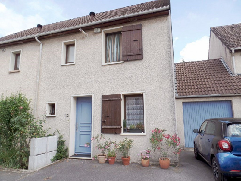 Sale house / villa Sevran 245000€ - Picture 12