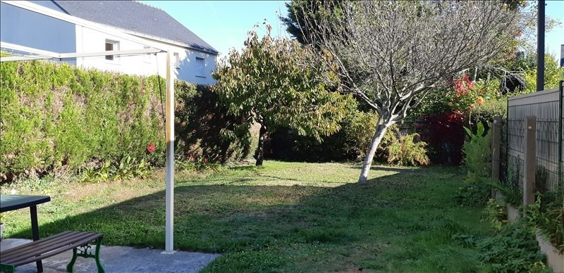Location maison / villa St nazaire 820€ CC - Photo 9