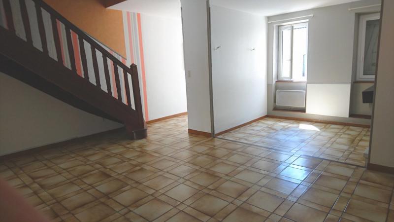 Location maison / villa Villefranche de lauragais 930€ CC - Photo 4