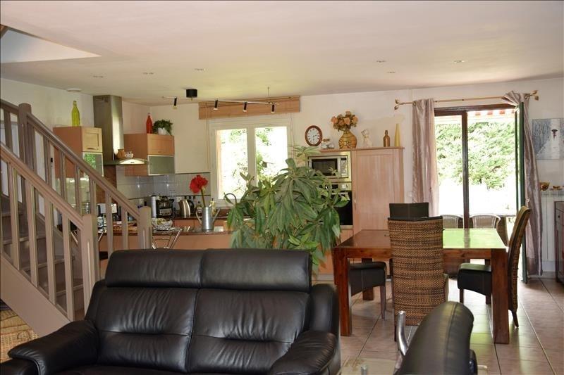 Vente maison / villa Quint 493000€ - Photo 3