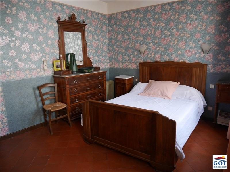 Venta  casa St laurent de la salanque 146000€ - Fotografía 10