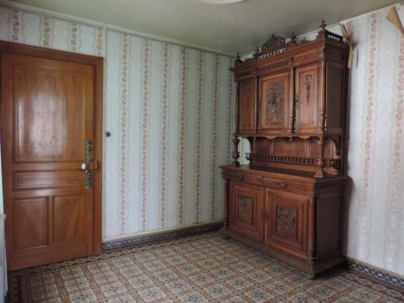 Vente maison / villa Arras 241000€ - Photo 11