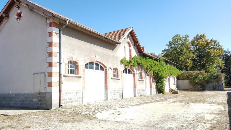 Vente de prestige maison / villa Montrond les bains 980000€ - Photo 13