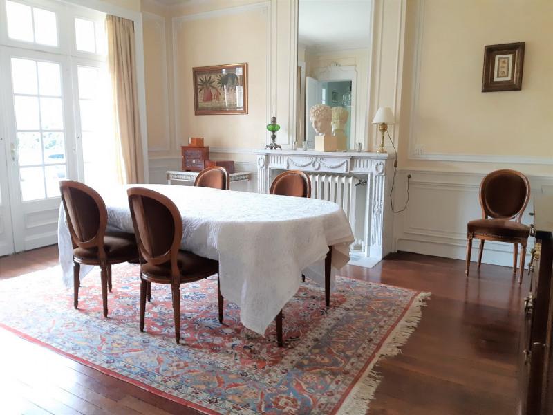 Sale house / villa Enghien-les-bains 1850000€ - Picture 6