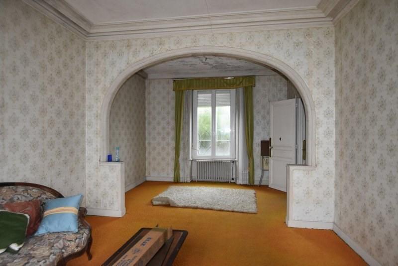 Venta  casa Isigny sur mer 144500€ - Fotografía 3
