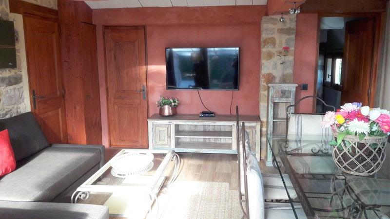 Verkauf von luxusobjekt haus Bagnols-en-forêt 884000€ - Fotografie 31