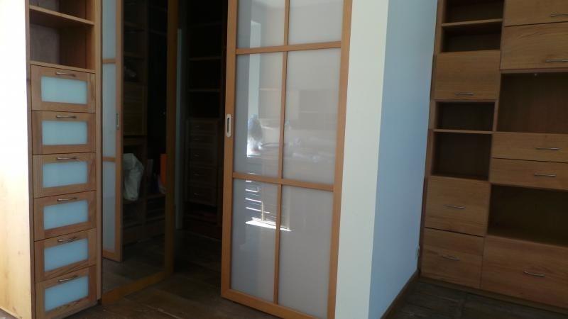 Sale house / villa Nexon 284000€ - Picture 7