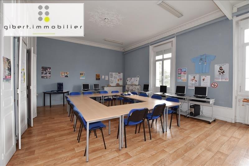 Sale building Le puy en velay 699000€ - Picture 3
