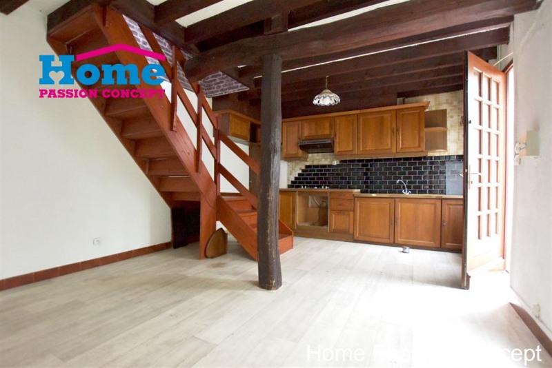 Vente maison / villa Rueil malmaison 1186000€ - Photo 9