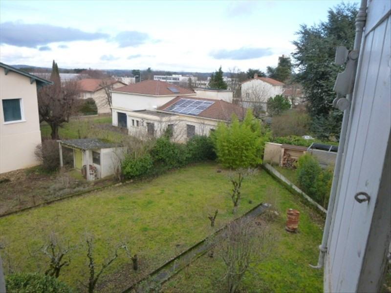 Deluxe sale house / villa Lyon 5ème 579000€ - Picture 3