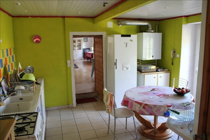 Vente maison / villa Chartres 212000€ - Photo 6