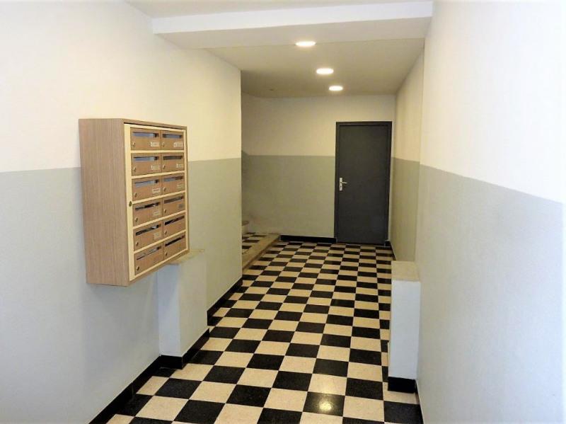 Vente appartement Cagnes sur mer 98000€ - Photo 8