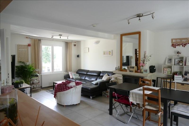 Vente maison / villa Verrieres le buisson 550000€ - Photo 3