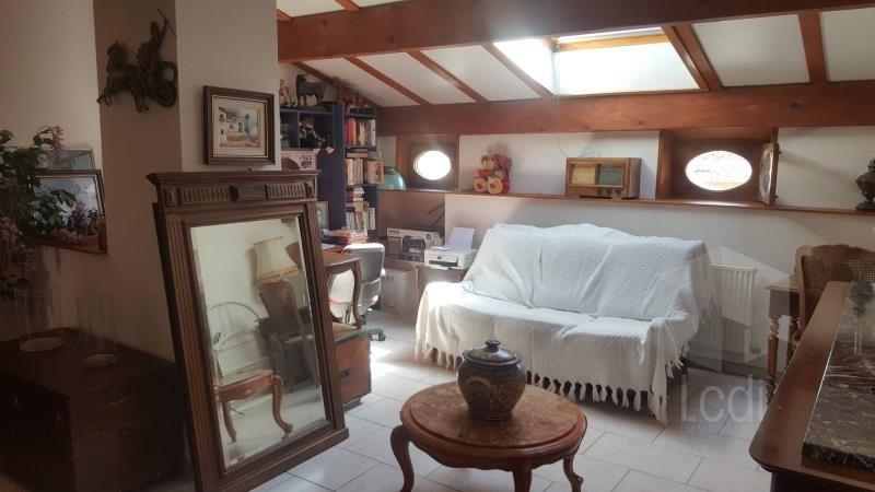 Vente maison / villa Allan 249000€ - Photo 4