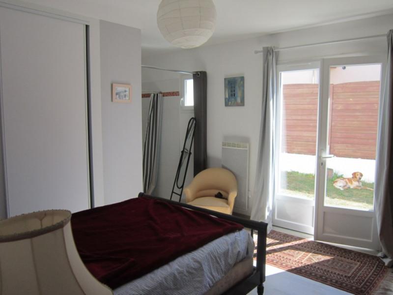 Vente maison / villa Breuillet 249900€ - Photo 6