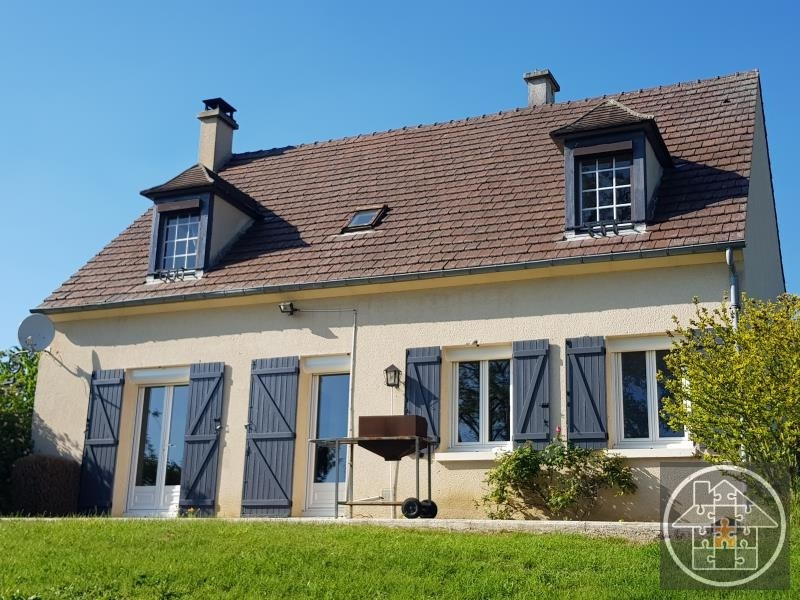 Vente maison / villa Thourotte 235 000€ - Photo 1