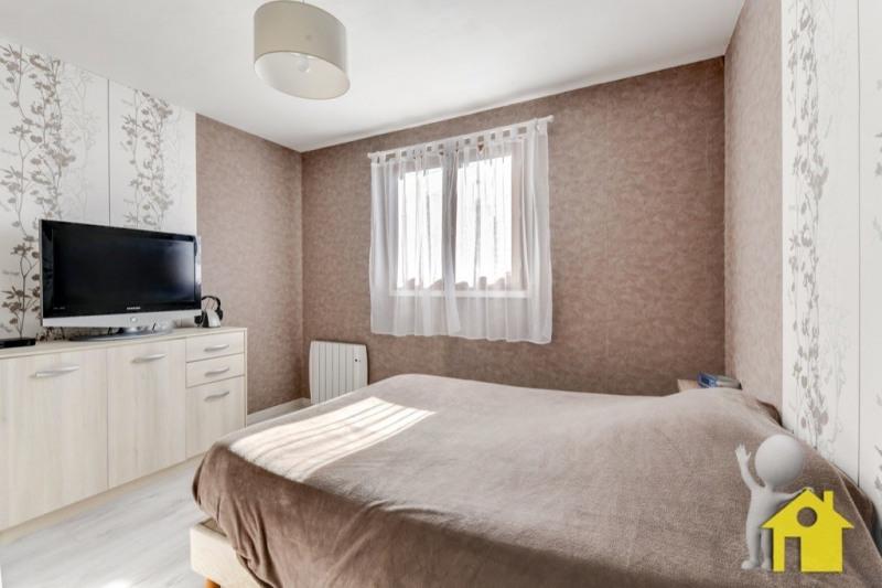 Vente maison / villa Neuilly en thelle 280000€ - Photo 5