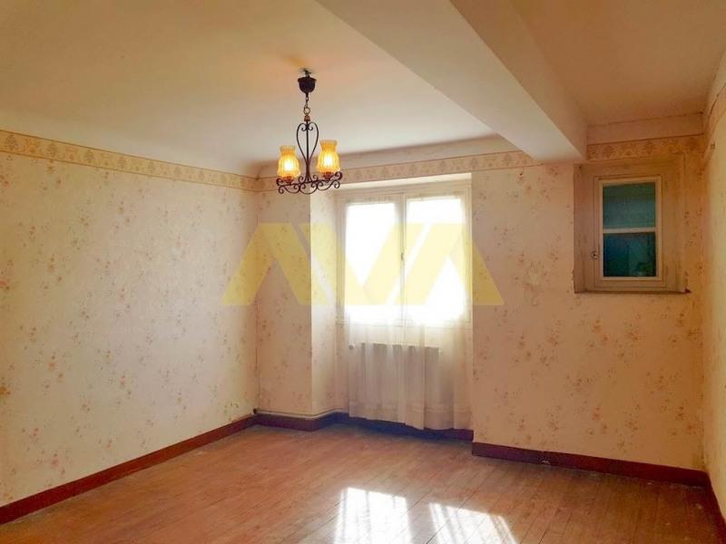 Vente maison / villa Navarrenx 115000€ - Photo 8