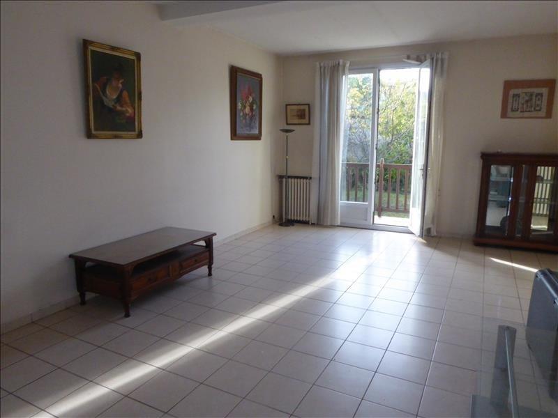 Sale house / villa Villemomble 326000€ - Picture 5